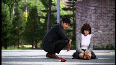 Watch SHOW TITLE Season 01 Episode 01 Romance Town Episode 2