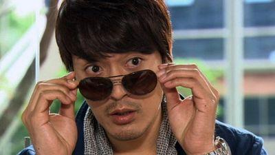 Watch SHOW TITLE Season 01 Episode 01 Romance Town Episode 5