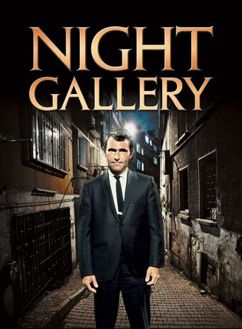 Watch Night Gallery