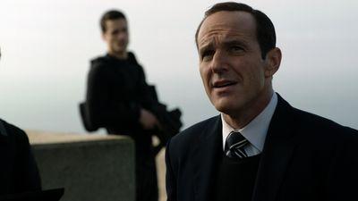 Season 01, Episode 14 T.A.H.I.T.I.