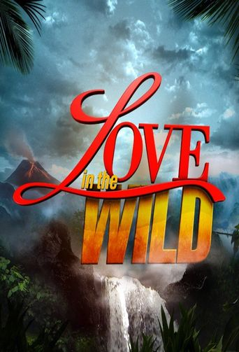 Watch Love in the Wild