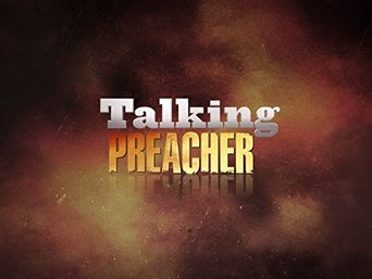 Watch Talking Preacher