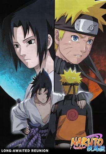 Naruto Shippūden - Watch Episodes on Hulu, Adult Swim, and