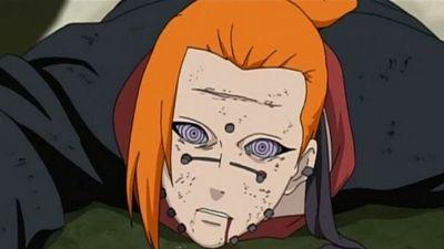 Naruto Shippūden Season 6: Where To Watch Every Episode