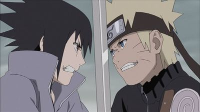 Naruto Shippuden Season 20 Where To Watch Every Episode
