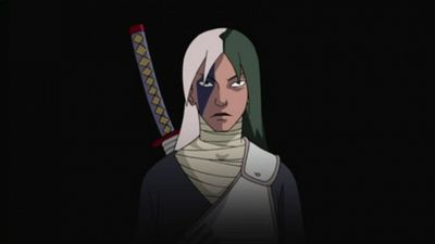 Season 12, Episode 02 Killer Bee and Motoi