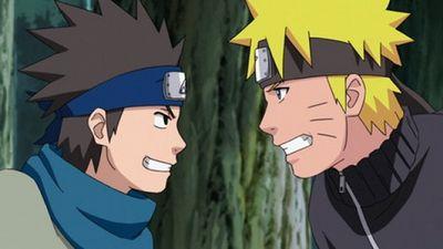 Naruto Shippūden Season 17: Where To Watch Every Episode | Reelgood
