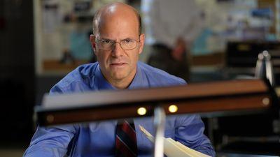 Season 17, Episode 01 Killer Attitude (Northwest Airlink Flight 5719)