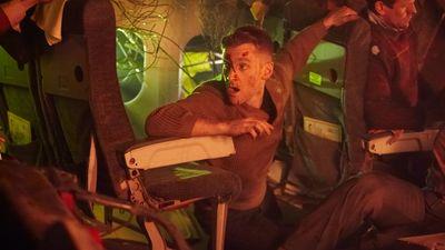Season 14, Episode 01 Choosing Sides (British Midland Flight 92)