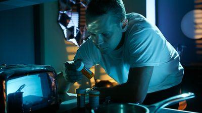 Season 16, Episode 07 Murder in the Skies (Germanwings Flight 9525)