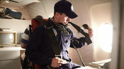 Season 13, Episode 06 Massacre Over the Mediterranean (Aerolinee Itavia Flight 870)