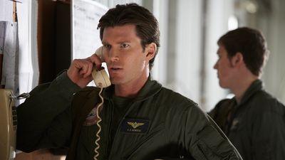 Season 13, Episode 02 Disaster on the Potomac (Air Florida Flight 90)