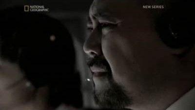 Season 04, Episode 04 Missed Approach (Korean Air Flight 801)