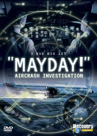 Watch Mayday