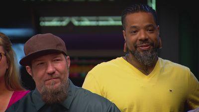 Season 06, Episode 01 Meet Your Maker