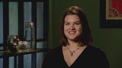 Season 02, Episode 07 Star Wars Forever