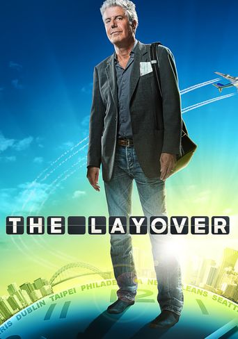 Watch The Layover