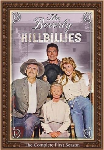 The Beverly Hillbillies Watch Episodes On Hulu Indieflix