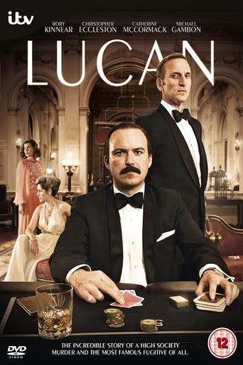 Lucan Poster