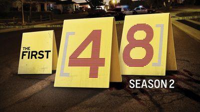 Season 03, Episode 03 Duct Tape Murder; Custody of the Devil