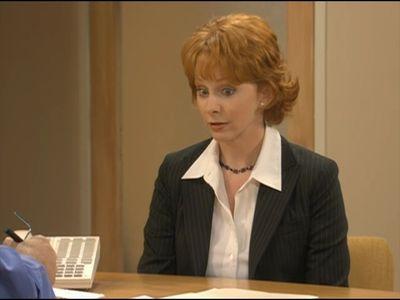 Season 02, Episode 03 Proud Reba