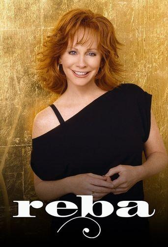 Watch Reba