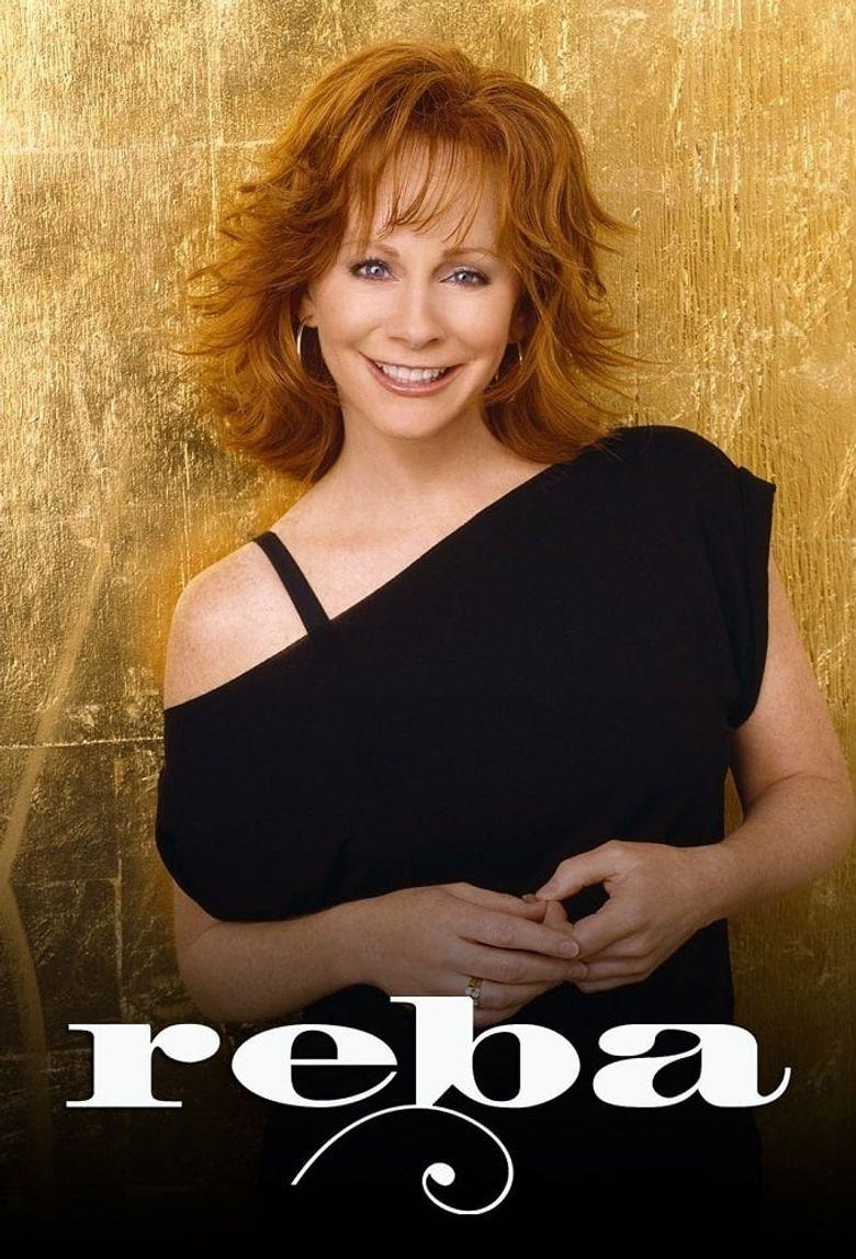 Reba Poster