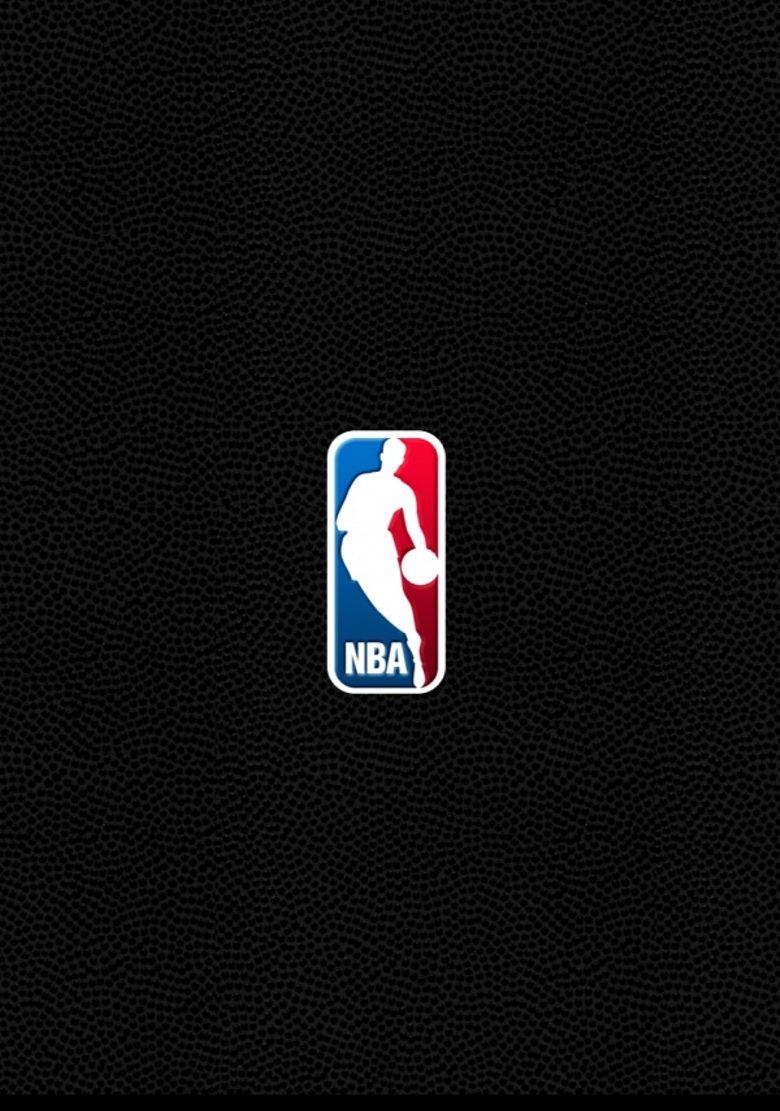 Watch NBA Basketball