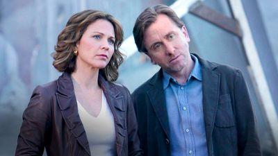 Season 03, Episode 07 Veronica
