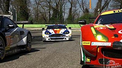 Season 2017, Episode 10 2017 European Le Mans Series Season Review