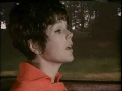Season 01, Episode 04 The Pied Piper of Hambledown
