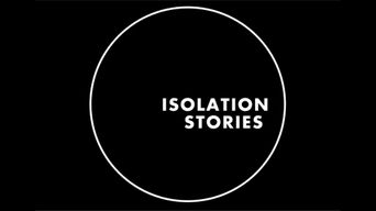 Isolation Stories Poster