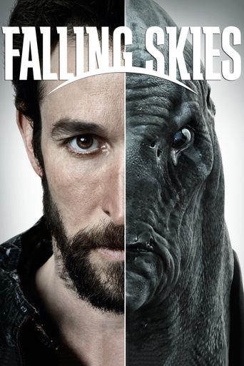 Watch Falling Skies