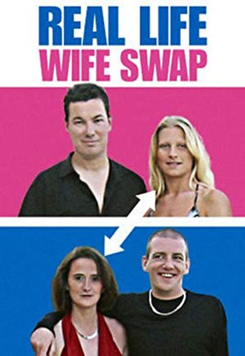 Wife girlfriend bondage