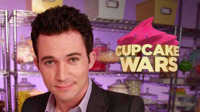 Season 09, Episode 01 The Honest Company