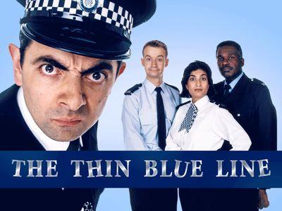Season 01, Episode 05 Night Shift