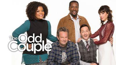 Season 02, Episode 07 Make Room For Dani