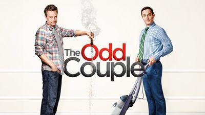 Season 01, Episode 01 Pilot