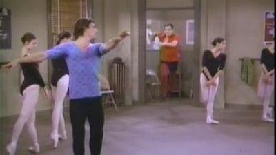 Season 04, Episode 02 Last Tango in Newark