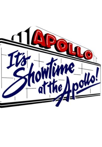 Watch Showtime at the Apollo
