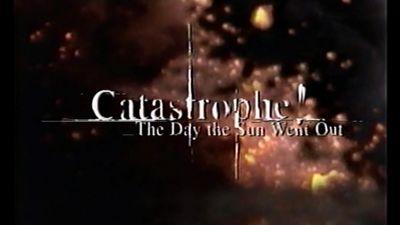Season 01, Episode 02 Catastrophe (2)