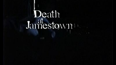 Season 02, Episode 03 Death at Jamestown