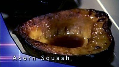 Season 07, Episode 03 Best Beef Stew
