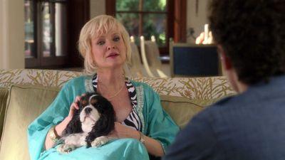 Season 01, Episode 03 Strategic Planning