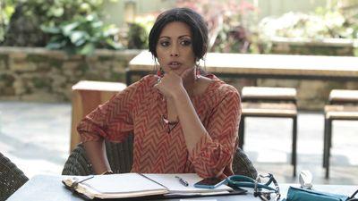 Season 08, Episode 03 Fly Me to Kowloon