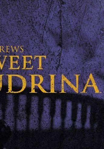 Watch My Sweet Audrina