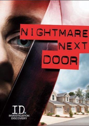 Watch Nightmare Next Door