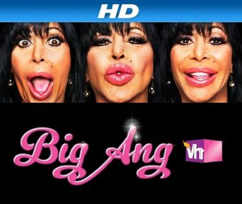 Watch Big Ang