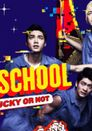 Watch After School: Lucky or Not