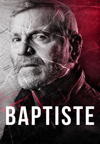 Baptiste Poster